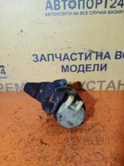 Запчасть бачок гидроусилителя Renault Megane 1 1998-2003