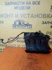 Запчасть коллектор впускной Lada Largus 2004-2014