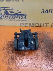 Запчасть суппорт передний правый Lada Largus 2012-2018