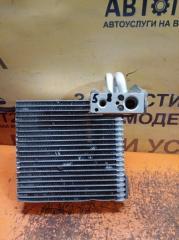 Запчасть испаритель кондиционера Nissan Almera G15