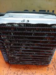 Запчасть радиатор печки Audi A6 2005