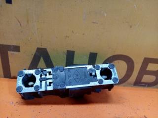 Запчасть плата заднего фонаря задняя левая Renault Laguna 1 1996-2000