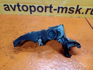 Запчасть кронштейн генератора Renault Espace 4 2002-2006