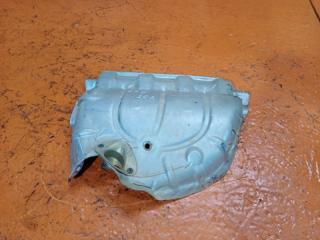 Запчасть теплозащитный экран выпускного коллектора Renault Laguna 2 2001-2007