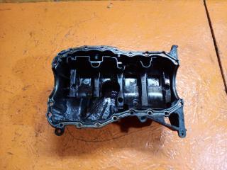Запчасть поддон масляный двигателя Renault Megane 2 2002-2009