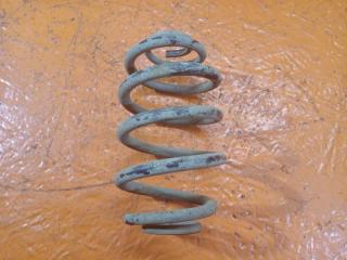 Пружина задняя левая Renault Symbol 1 2002-2007