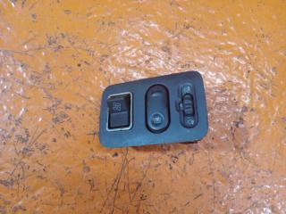 Блок регулировки фар Renault Symbol 1 2002-2007