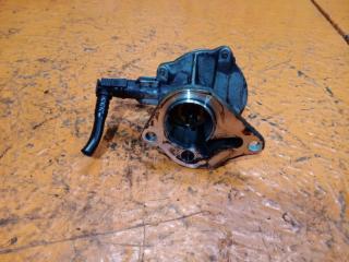 Запчасть насос вакуумный Renault Megane 2 2003-2008