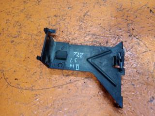 Запчасть кронштейн блока управления двигателем Renault Megane 2 2003-2008