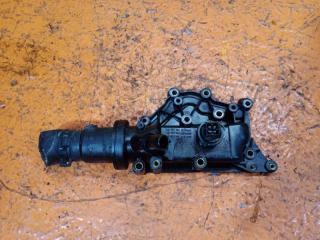 Корпус термостата Renault Megane 2 2003-2008