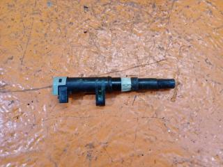 Запчасть катушка зажигания Renault Megane 2 2003-2008