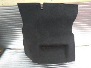 Обшивка багажника Renault Symbol 1 1997-2007
