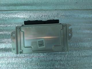 Запчасть блок управления двигателем Hyundai Accent 2000-2011