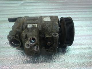 Запчасть компрессор кондиционера Volkswagen Passat 2005-2012