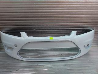 Запчасть бампер передний Ford Focus 2 2008-2011