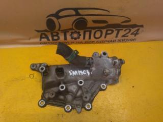 Запчасть корпус термостата Renault Laguna 2 2001-2007