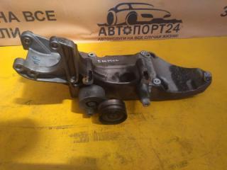 Запчасть кронштейн генератора Renault Laguna 2 2001-2007