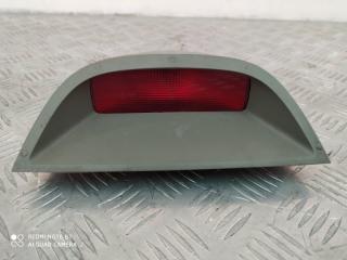 Запчасть фонарь задний (стоп сигнал) Renault Symbol 1 1997-2007
