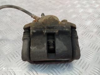 Суппорт передний правый Renault Symbol 1 1997-2007