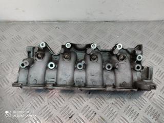 Запчасть коллектор впускной алюминий Renault Megane 1 1998-2003