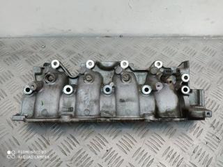 Запчасть коллектор впускной алюминий Renault Megane 1 1999-2003