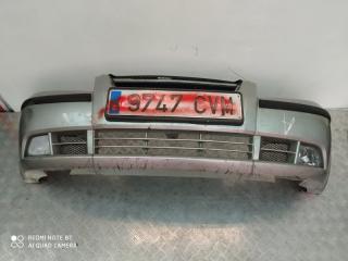 Запчасть бампер передний Chevrolet Aveo 2003-2008