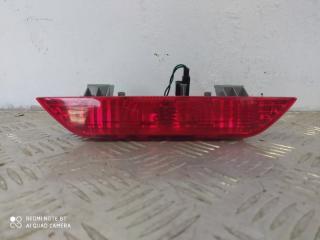 Запчасть фонарь задний (стоп сигнал) задний Hyundai Getz 2002-2011