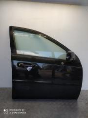 Запчасть дверь передняя правая Chevrolet Lacetti 2004-2012