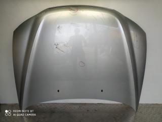 Запчасть капот Hyundai Sonata 2005-2010