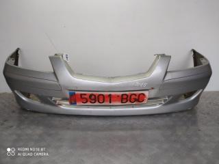 Запчасть бампер передний Mazda 626 1997-2002