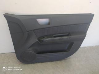 Запчасть обшивка двери передняя правая Hyundai Getz 2002-2010