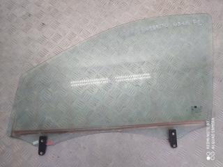 Запчасть стекло двери переднее левое KIA Sorento 2002-2006