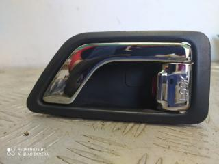 Запчасть ручка двери внутренняя левая Hyundai Getz 2002-2010