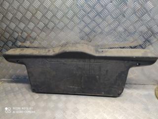Запчасть обшивка крышки багажника Hyundai Getz 2002-2010