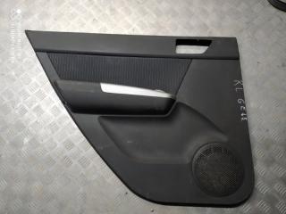 Запчасть обшивка двери задняя левая Hyundai Getz 2002-2010