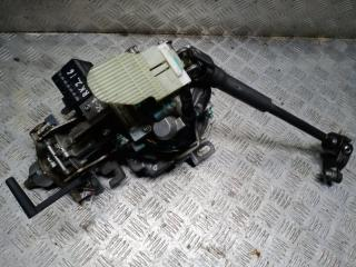 Запчасть электро усилитель руля Renault Scenic 3 2008- 2014
