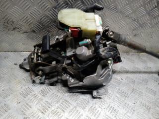 Запчасть электроусилитель руля Renault Scenic 3 2008- 2014