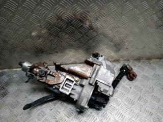 Запчасть электро усилитель руля Renault Scenic 2 2003- 2008