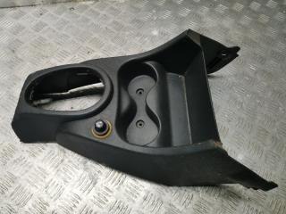 Запчасть консоль кулисы Renault Sandero 1 2011