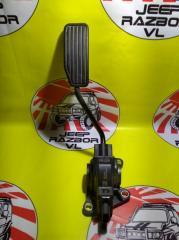 Запчасть педаль подачи топлива HONDA CR-Z 2010