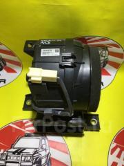 Мотор охлаждения батареи TOYOTA AQUA 2013