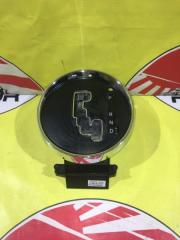 Запчасть консоль кпп Mitsubishi RVR 2010