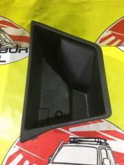 Запчасть ванночка в багажник задняя правая Mitsubishi RVR 2010