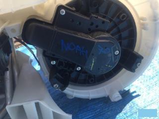 Запчасть мотор печки TOYOTA NOAH