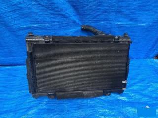 Запчасть радиатор кондиционера LEXUS GS300