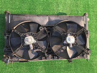 Радиатор основной Mitsubishi RVR 2010
