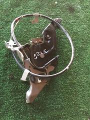 Запчасть педаль ручника TOYOTA WISH