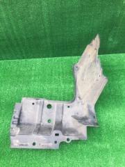 Запчасть защита двигателя передняя левая TOYOTA WISH