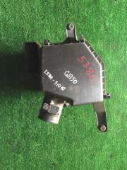 Запчасть корпус воздушного фильтра LEXUS GS350