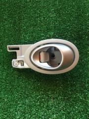 Запчасть ручка двери внутренняя правая HONDA CR-Z 2010